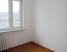 Mieszkanie na sprzedaż, Katowice Os. Witosa Barlickiego, 220 000 zł, 66,5 m2, 43940