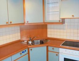 Mieszkanie na sprzedaż, Katowice Giszowiec Szopienicka, 180 000 zł, 60,22 m2, 42634