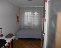 Mieszkanie na sprzedaż, Katowice Piotrowice Radockiego, 270 000 zł, 70,65 m2, 25381
