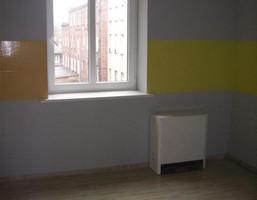 Mieszkanie na sprzedaż, Katowice Centrum gen. Tadeusza Kościuszki, 280 000 zł, 84,5 m2, 25310