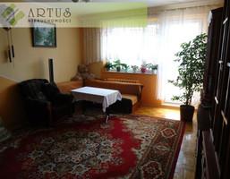 Mieszkanie na sprzedaż, Toruń M. Toruń Rubinkowo I Łyskowskiego, 320 000 zł, 79 m2, ARS-MS-2480