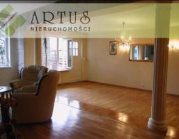 Dom na sprzedaż, Toruń M. Toruń Jakubskie Przedmieście, 445 000 zł, 236 m2, ARS-DS-76-1