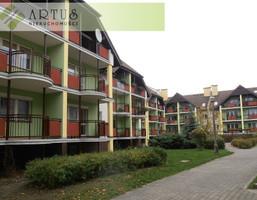 Mieszkanie na sprzedaż, Toruń M. Toruń Brzezina Willowa, 239 000 zł, 55 m2, ARS-MS-2494-1