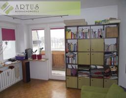 Mieszkanie na sprzedaż, Toruń M. Toruń Jakubskie Przedmieście Podchorążych, 285 000 zł, 72 m2, ARS-MS-1949-3