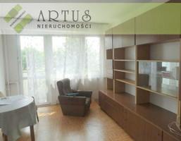Mieszkanie na sprzedaż, Toruń M. Toruń Rubinkowo I Rydygiera, 165 000 zł, 49,63 m2, ARS-MS-2426
