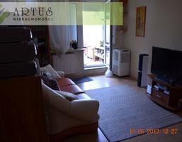 Mieszkanie na wynajem, Toruń M. Toruń Koniuchy Faustyny, 1500 zł, 45 m2, ARS-MW-794-4