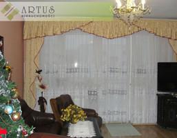 Mieszkanie na sprzedaż, Toruń M. Toruń Uniwersitas św. Józefa, 305 000 zł, 70 m2, ARS-MS-2371