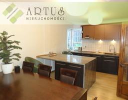 Dom na sprzedaż, Toruń M. Toruń Stawki Biała, 380 000 zł, 120 m2, ARS-DS-2347-1