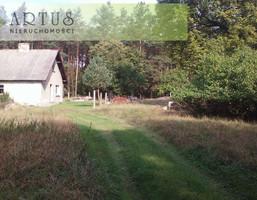 Dom na sprzedaż, Toruń M. Toruń Wrzosy, 185 000 zł, 81 m2, ARS-DS-2242