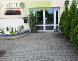 Dom na sprzedaż, Toruń M. Toruń Podgórz al. Armii Ludowej, 550 000 zł, 200 m2, ARS-DS-2540