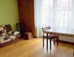 Mieszkanie na sprzedaż, Toruń M. Toruń Chełmińskie Przedmieście Szosa Chełmińska, 200 000 zł, 52 m2, ARS-MS-2491