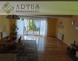 Dom na sprzedaż, Toruń M. Toruń Wrzosy Słoneczna, 670 000 zł, 241,54 m2, ARS-DS-2515