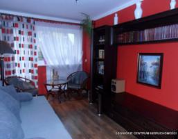 Dom na sprzedaż, Legnica Piekary, 470 000 zł, 225 m2, 34