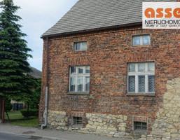 Dom na sprzedaż, Bieruńsko-Lędziński Bieruń Bieruń Stary, 170 000 zł, 60 m2, ASS-DS-1384