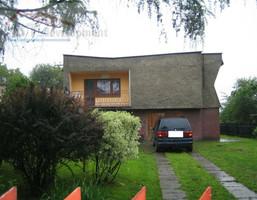 Dom na sprzedaż, Mikołowski Mikołów Centrum, 430 000 zł, 214 m2, BTN-DS-10