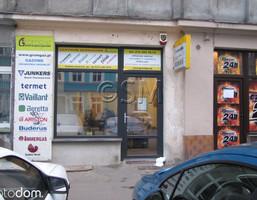 Lokal na sprzedaż, Wrocław Śródmieście Oleśnicka, 99 000 zł, 18 m2, 9