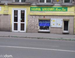 Lokal na sprzedaż, Wrocław Krzyki Krasińskiego Zygmunta, 69 000 zł, 20 m2, 10