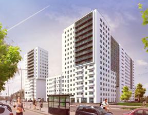 Mieszkanie na sprzedaż, Poznań Grunwald Bułgarska, 435 784 zł, 72,6 m2, 5