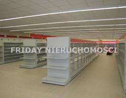Lokal handlowy na sprzedaż, Bydgoszcz M. Bydgoszcz Błonie, 4 500 000 zł, 934 m2, CMN-BS-107902-1
