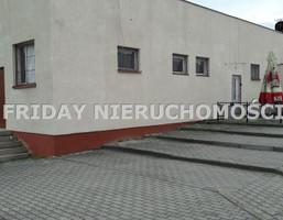 Lokal na sprzedaż, Bydgoszcz M. Bydgoszcz Fordon Szybowników, 529 000 zł, 176 m2, CMN-LS-108532-1