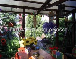 Dom na sprzedaż, Bydgoszcz M. Bydgoszcz Fordon Wyzwolenia, 1 800 000 zł, 1944 m2, CMN-DS-108470-1