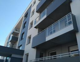 Mieszkanie na sprzedaż, Wrocław Wrocław-Krzyki Jagodno Buforowa, 372 405 zł, 67,1 m2, 133