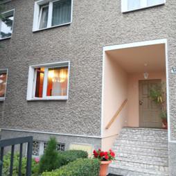 Dom na sprzedaż, Poznań Grunwald Grunwald Południe Osiedle Kwiatowe, 680 000 zł, 197 m2, 84-3