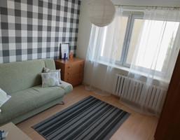 Mieszkanie na wynajem, Poznań Rataje Armii Krajowej, 1400 zł, 49 m2, 64