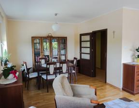 Mieszkanie na sprzedaż, Poznań Piątkowo Księcia Mieszka I, 710 000 zł, 94,39 m2, 97-2