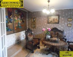 Dom na sprzedaż, Kartuski Kartuzy Borowo Długa, 650 000 zł, 206 m2, PA013714