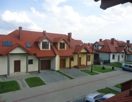 Dom na sprzedaż, Legionowski Wieliszew Skrzeszew, 419 000 zł, 230 m2, 367/2357/ODS