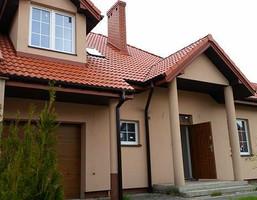 Dom na sprzedaż, Legionowski Wieliszew Skrzeszew, 419 000 zł, 230 m2, 359/2357/ODS
