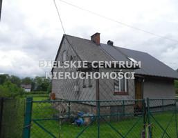 Dom na sprzedaż, Bielski Buczkowice Godziszka, 79 900 zł, 50 m2, BCN-DS-263