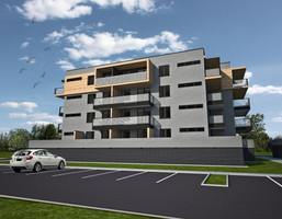 Mieszkanie na wynajem, Legnica Ścinawska, 1500 zł, 43,84 m2, LEG1-E0