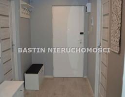 Mieszkanie na wynajem, Białystok M. Białystok Przydworcowe, 1700 zł, 48,2 m2, BAS-MW-489