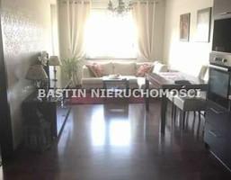 Mieszkanie na wynajem, Białystok M. Białystok Antoniuk, 1700 zł, 41 m2, BAS-MW-659