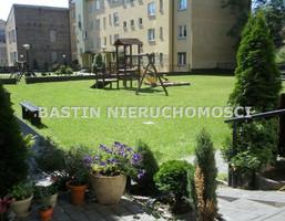 Mieszkanie na wynajem, Białystok M. Białystok Bojary, 1150 zł, 60 m2, BAS-MW-665