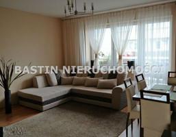Mieszkanie na sprzedaż, Białystok M. Białystok Bacieczki Tbs, 350 000 zł, 63,23 m2, BAS-MS-97