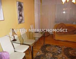 Mieszkanie na wynajem, Białystok M. Białystok Mickiewicza, 1300 zł, 43 m2, BAS-MW-469