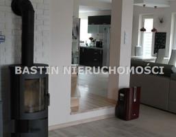 Dom na sprzedaż, Białystok M. Białystok Bagnówka, 755 000 zł, 185 m2, BAS-DS-587