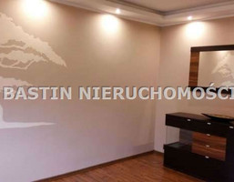 Mieszkanie na wynajem, Białystok M. Białystok Antoniuk, 900 zł, 38 m2, BAS-MW-612