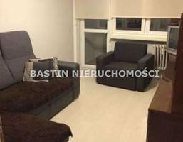 Mieszkanie na wynajem, Białystok M. Białystok Centrum, 1150 zł, 49 m2, BAS-MW-638
