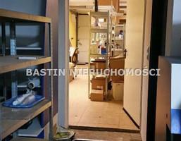 Dom na sprzedaż, Białystok M. Białystok Dojlidy, 600 000 zł, 300 m2, BAS-DS-89