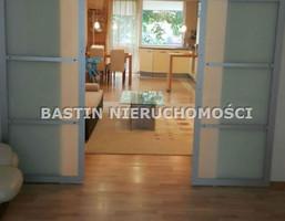 Dom na sprzedaż, Białystok M. Białystok Os. Tysiąclecia, 1 900 000 zł, 550 m2, BAS-DS-311