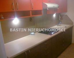 Mieszkanie na wynajem, Białystok M. Białystok Mickiewicza, 1000 zł, 50 m2, BAS-MW-660