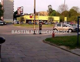 Komercyjne na sprzedaż, Białystok M. Białystok Przydworcowe, 1 400 000 zł, 260 m2, BAS-LS-79