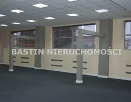 Lokal na sprzedaż, Białystok M. Białystok Marczuk, 4 500 000 zł, 1277 m2, BAS-LS-341