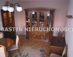 Mieszkanie na wynajem, Białystok M. Białystok Wysoki Stoczek, 800 zł, 59 m2, BAS-MW-700