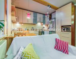 Mieszkanie na sprzedaż, Białystok M. Białystok Skorupy, 310 000 zł, 48 m2, BAS-MS-357