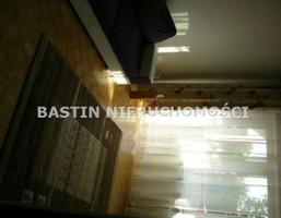 Mieszkanie na wynajem, Białystok M. Białystok Piasta I, 1200 zł, 40 m2, BAS-MW-713